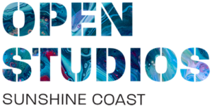 Open Studios Sunshine Coast