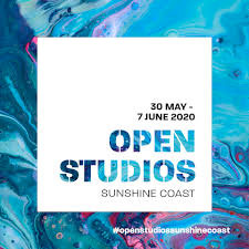 Open Studios Sunshine Coast 2020