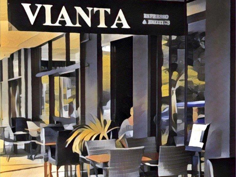 Vianta Arts, Beerwah