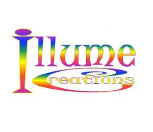 Illume Creations