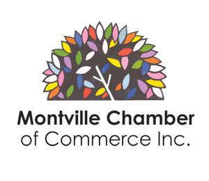 Montville Chamber of Commerce
