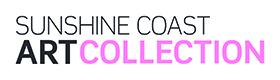 Sunshine Coast Art Collection
