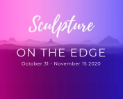 Sculpture On The Edge 2020