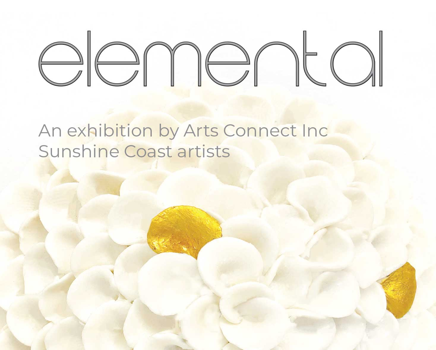 Elemental Exhibition