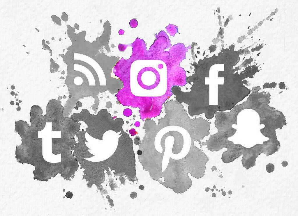 Social Media Workshop - Eyes on Instagram