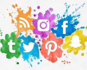 The Power of choosing One social media platform to focus on