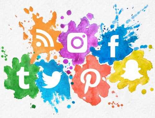 The Power of One (social media tips)