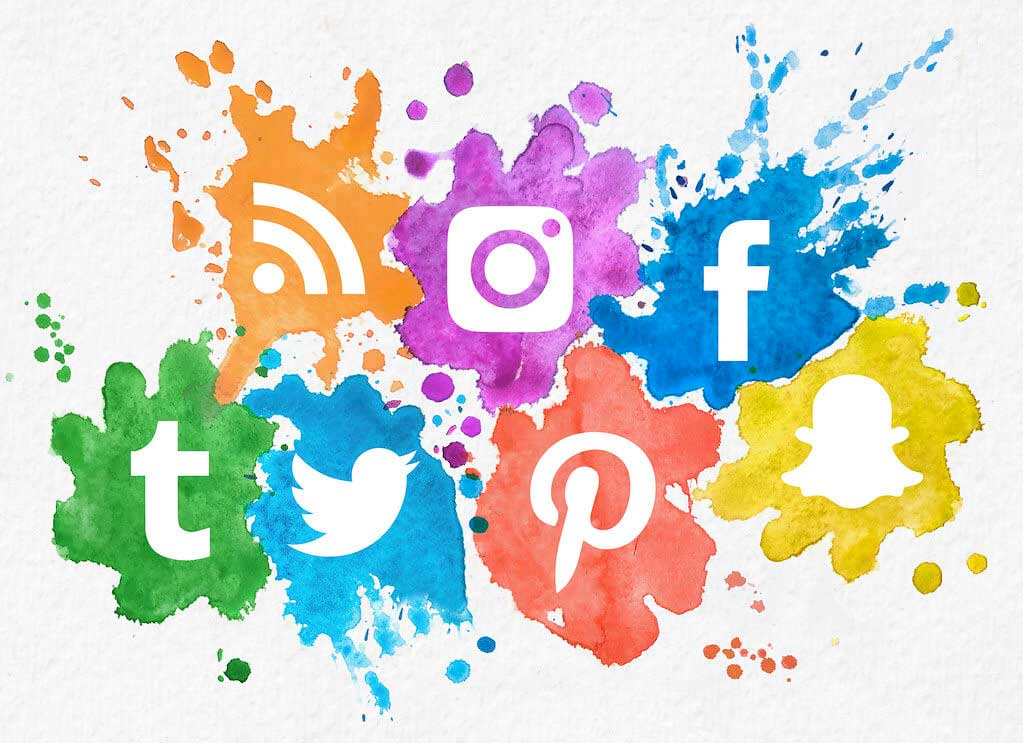 The Power of choosing One social media platform to focus on