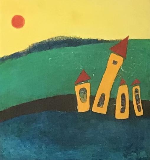 ILANA COWAN - 06 -2020-DREAMS-OF-MALI