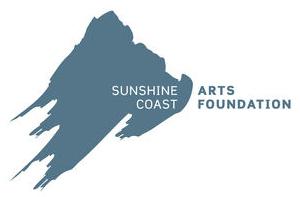 sunshine coast -- arts foundation