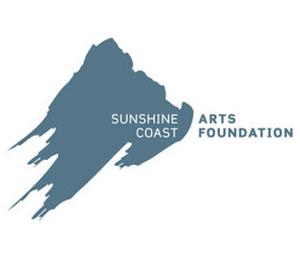 sunshine coast arts foundation