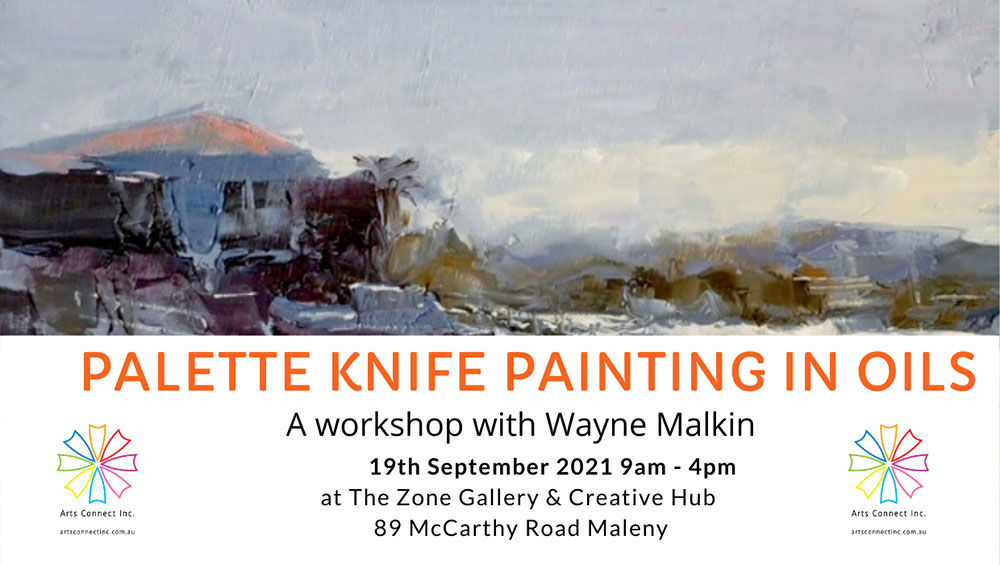 Palette-Knife-Painting-in-Oils-with-Wayne-Malkin