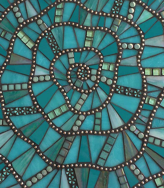 jackie-white-5---Teal-Table
