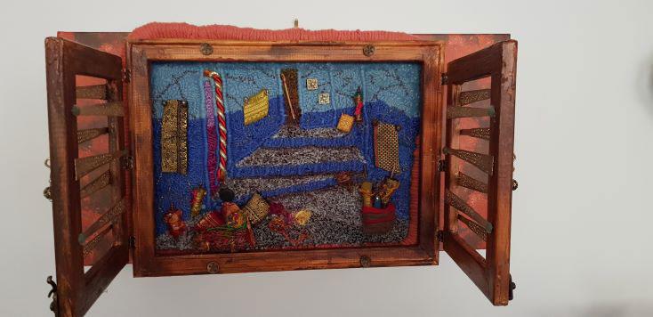 Judi-Tompkins---Alley-View-window-open