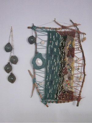 Judi-Tompkins---Migration