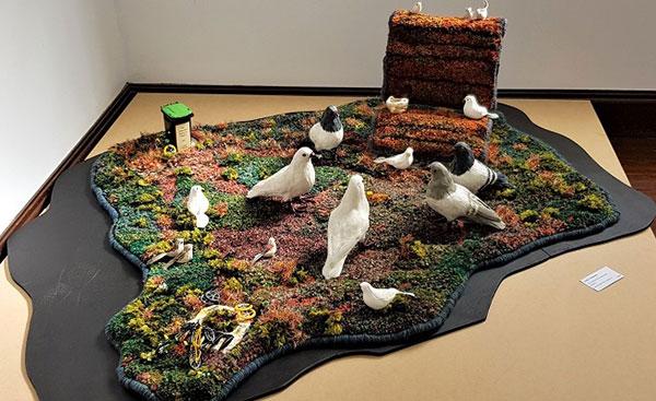 Judi-Tompkins---Put-a-Caterpillar-among-the-Pigeons